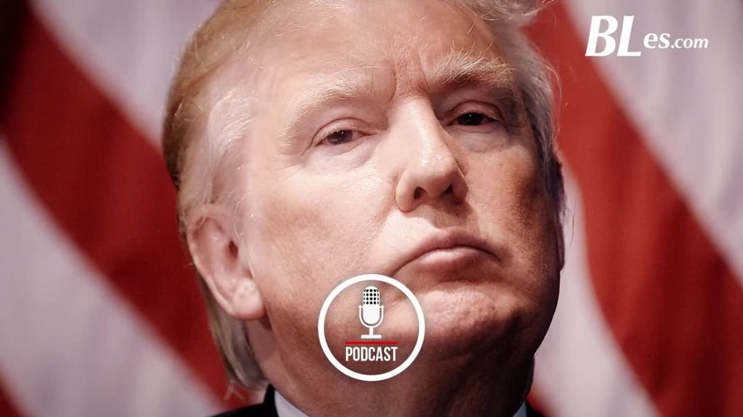 LLEGÓ EL MOMENTO: Trump ordenó DESCLASIFICAR los documentos del OBAMAGATE.