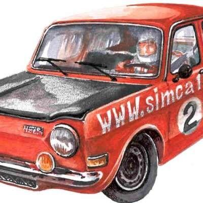 Simca1000com