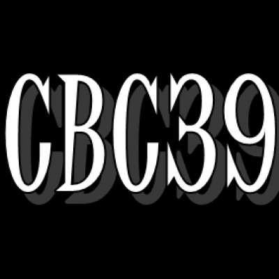 CBC39