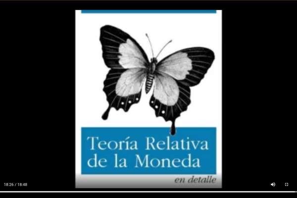 MONEDA LIBRE (G1)  Y  DIVIDENDO UNIVERSAL (DU)