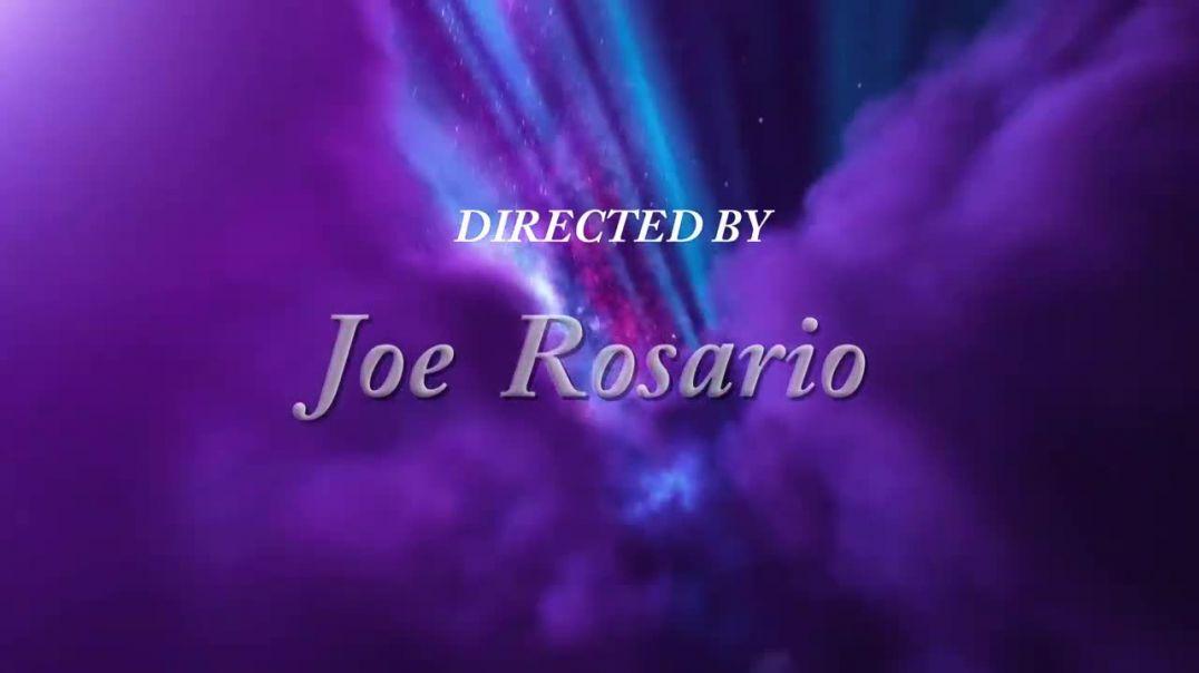 DESPERTAD QUE OS ESTAN ENGAÑANDO _ JOE ROSARIO