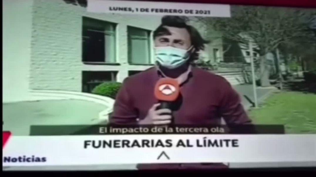 PILLADOS POR ENÉSIMA VEZ   MENTIRAS COMPULSIVAS DE ANTENA3
