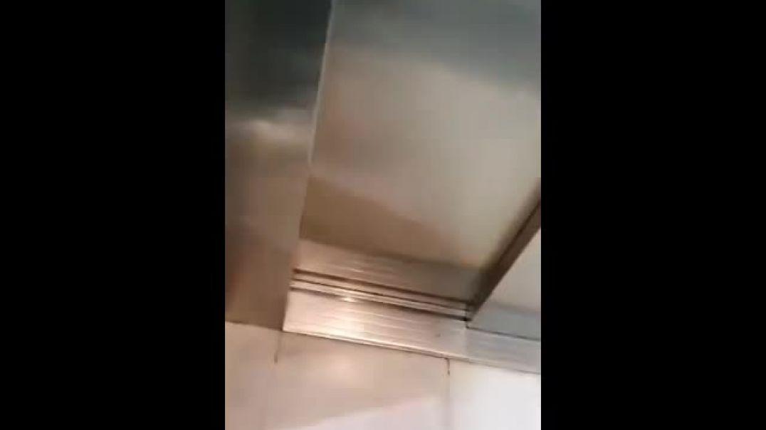 "COLAPSO HOSPITALARIO ANTES Y ""COLAPSO"" AHORA"