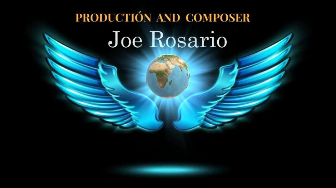 METATRON LIVE SHOW SYMPHONIC ORCHESTRA WITH JOE ROSARIO