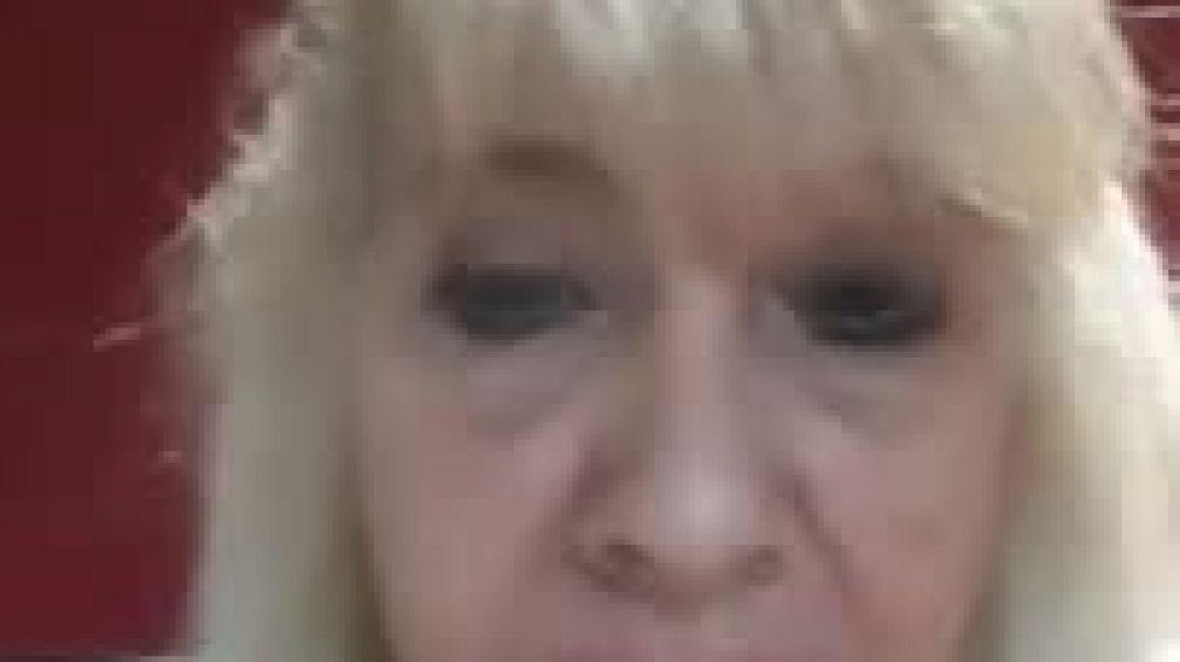 Urgente Hisopados Karina Andrea María Sarno