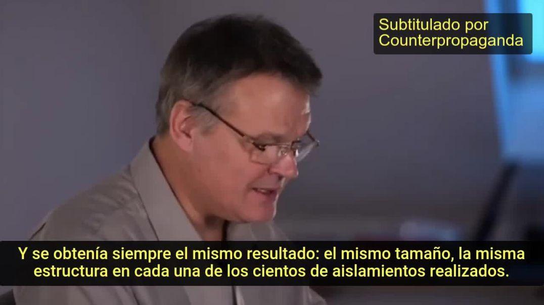 EL ENGAÑO DE LOS VIRUS | DR. STEFAN LANKA (parte 1 de 2)