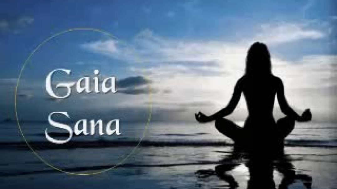 Gaia Sana