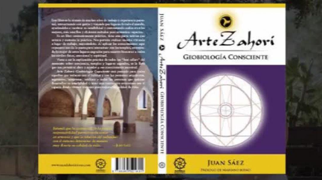 ARTE ZAHORÍ NIVEL II   GEOMETRÍA SAGRADA   Juan Saéz (352p_25fps_H264-128kbit_AAC)