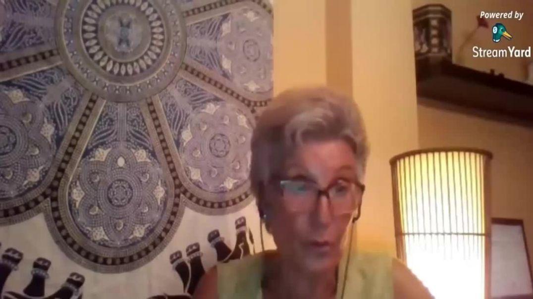 EL TEST DEL ENGAÑO | CATEDRÁTICA MARÍA JOSÉ MARTÍNEZ ALBARRACÍN