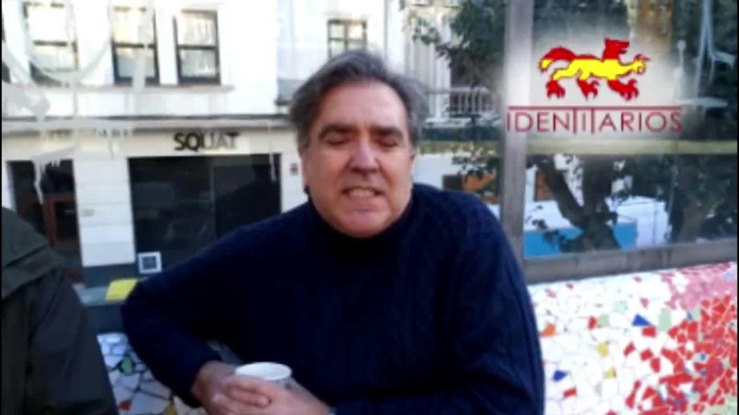 CRONOLOGÍA DE UNA ESTAFA MUNDIAL | DR. ALEJANDRO SOUSA