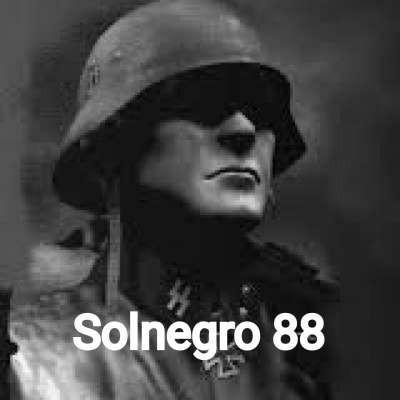SolNegro88