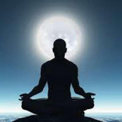 meditacionestop