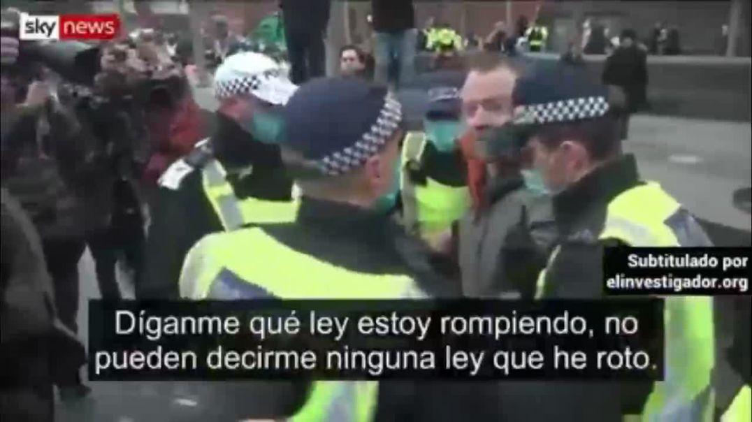 """MÁXIMA RESISTENCIA A LA """"NUEVA ANORMALIDAD"""""""