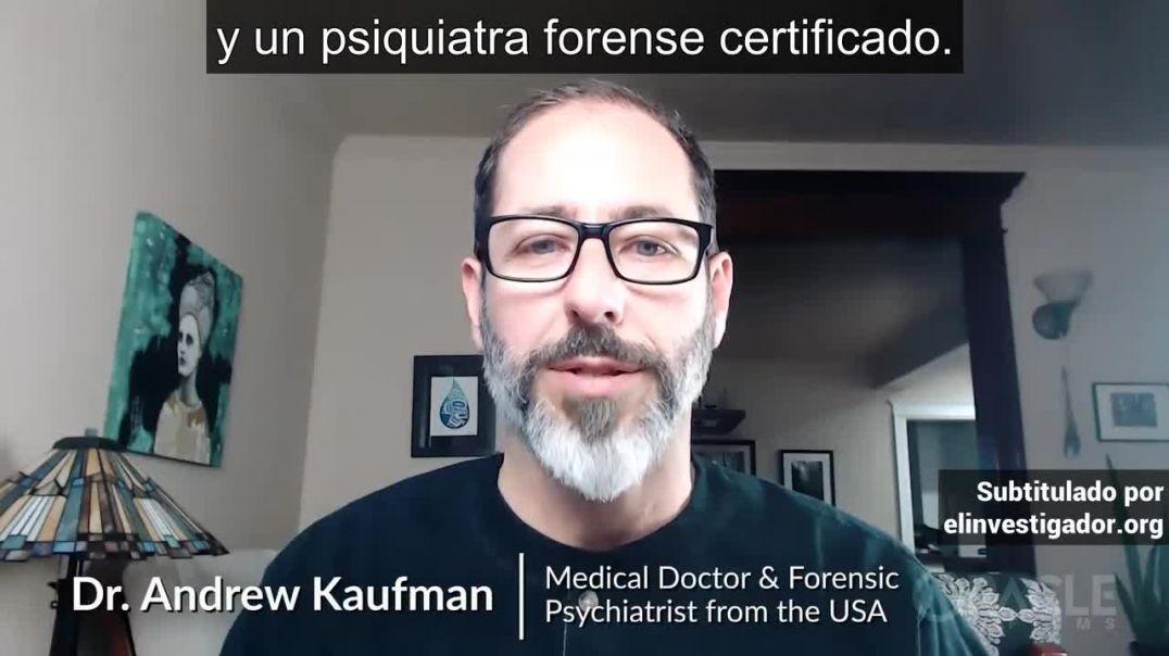 ✅ Cerca de 100.000 Médicos y profesionales sanitarios se unen contra las Vacunas transgénicas Covid