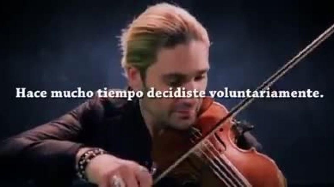 AMATE y Vive la Vida by Luciano Alvarado. Mica Live.