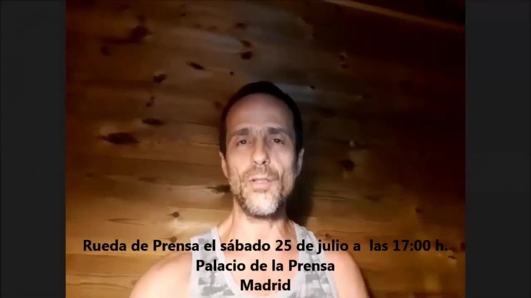Entrevista al Dr. Valdepeñas