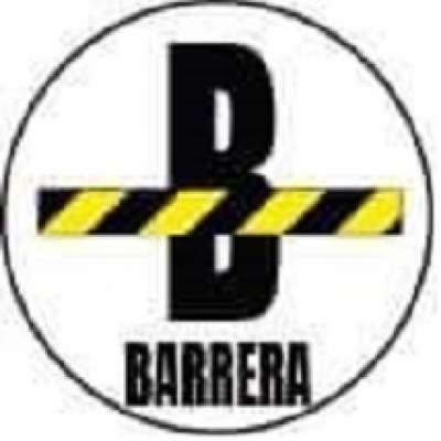 AsociacionBARRERA