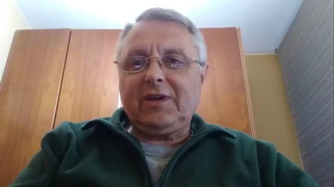 02/04/2020: RESUMEN DE MI LIBRO CIENCIA, FILOSOFÍA, ESPIRITUALIDAD
