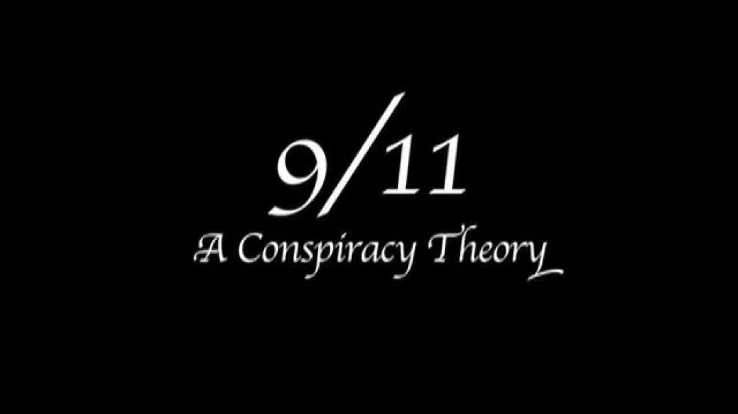 11.S - Una teoría de la conspiración.