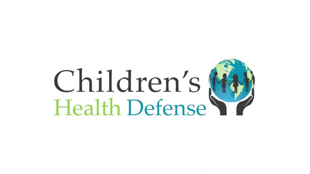 ⛔Defending children's health by exposing causes, seeking justice, protecting them