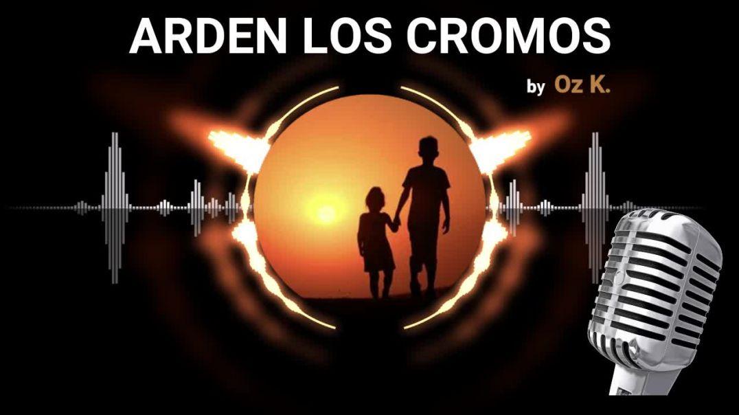 Arden Los Cromos