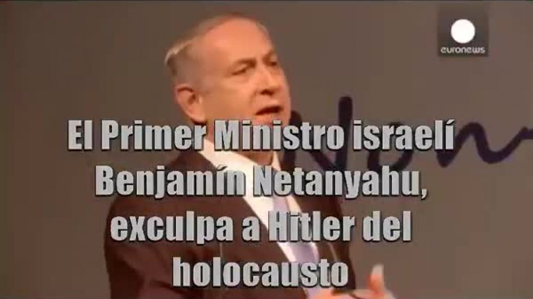 Acuerdo Ha´avara - Pacto nazi-sionista.