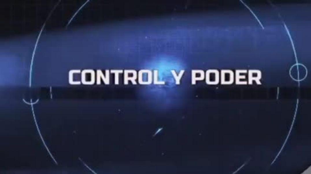 "⛔️SÍNTOMAS DE ""COVID-19"" EXPLICA ARTURO JIMÉNEZ ROCHA"