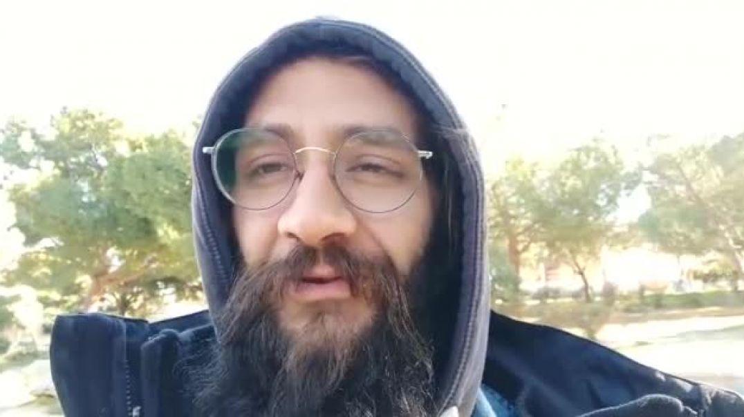 Video censurado en youtube a los 10 minutos de subirlo