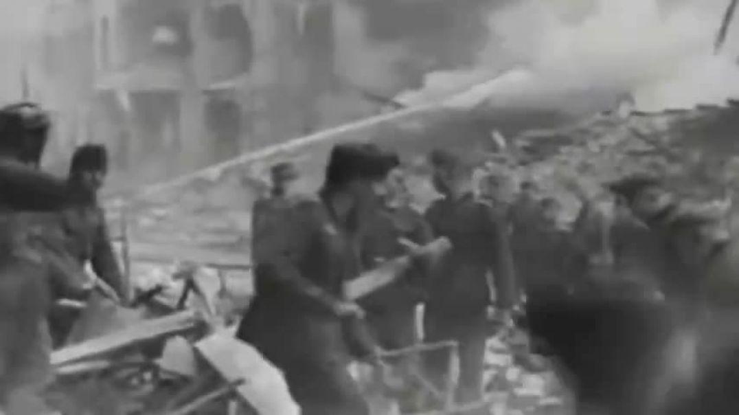 Holocausto - La gran mentira del siglo XX.