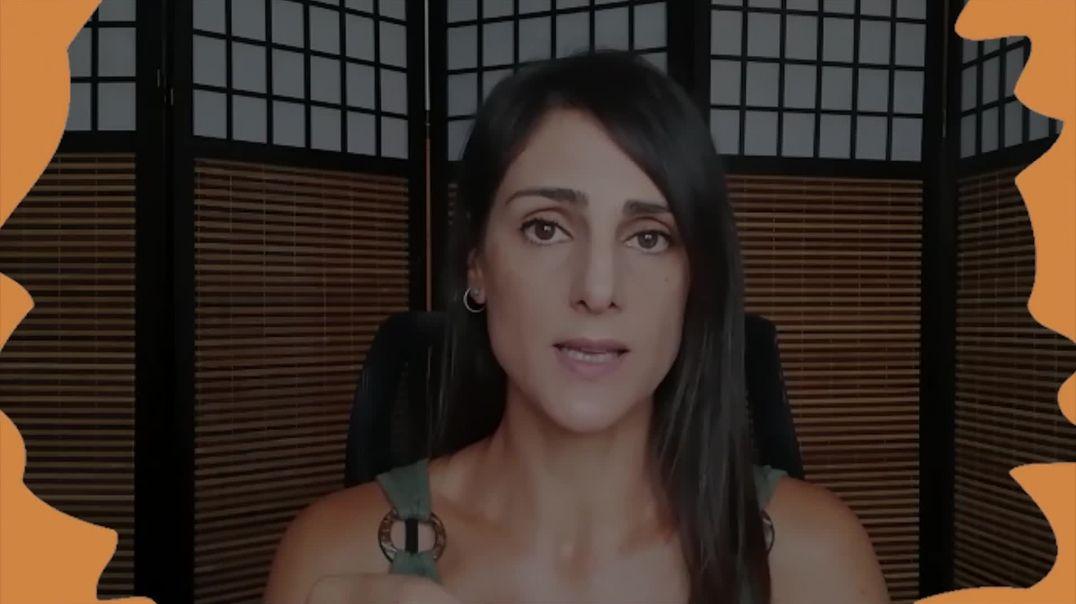 13/12/2020: FILOSOFÍA TRANSPERSONAL CON AMADOR MARTOS