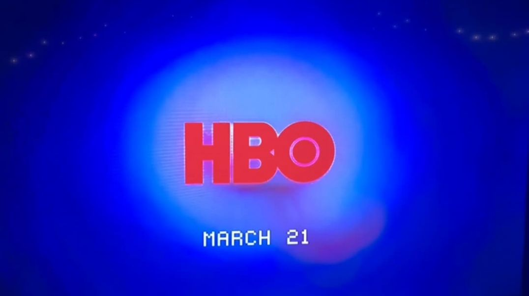 Inicio de primavera: El canal HBO emite un documental sobre Qanon.