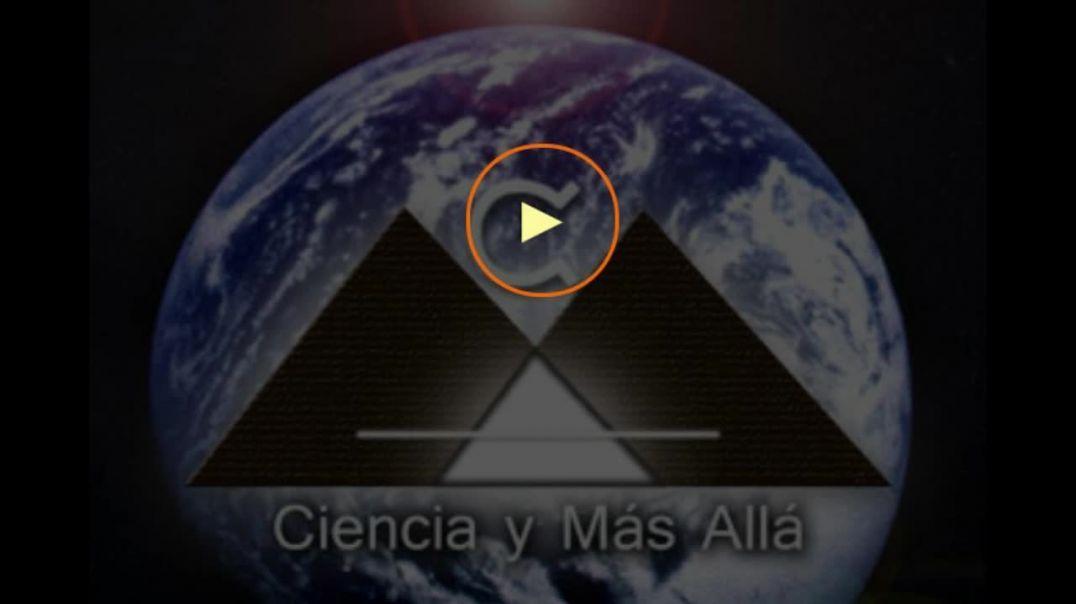 ENTREVISTA 2 PARA RADIO CANTILLANA DE LA QUINTA COLUMNA | REPASO PLANDÉMICO