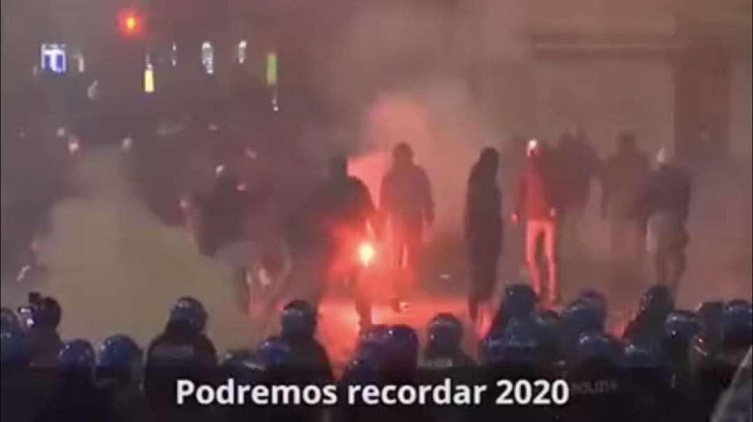 ⛔️RESET 2020 - El año que cambió nuestras vidas