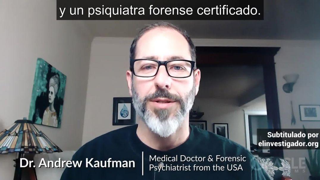 """Cerca de 100.000 Médicos y profesionales sanitarios se unen contra las """"Vacunas"""" Covid19."""
