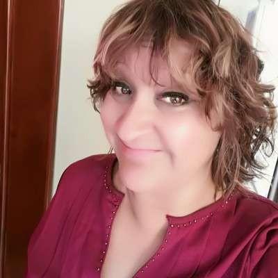 Lupita Téllez