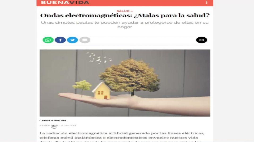 TE ESTÁN MATANDO | HORA DE ACTUAR