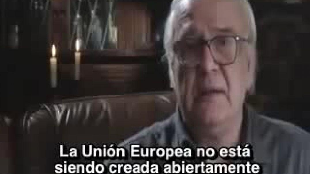 Unión Europea vs URSS.