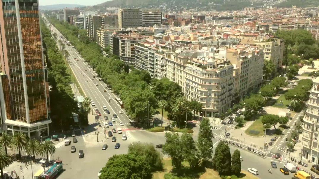 Asamblea de los Pueblos de España