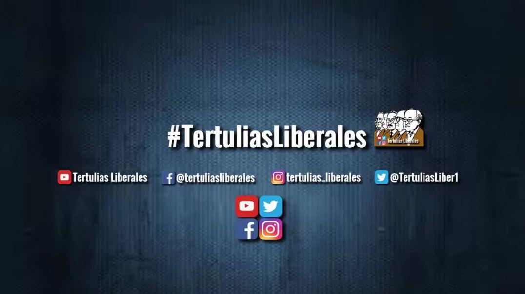 MIKLOS LUKACS- La dictadura de los ALGORITMOS y EL GRAN REINICIO