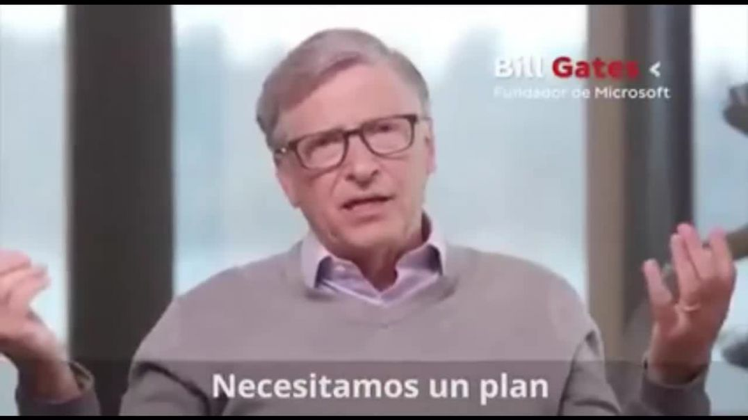 EL GRAN RESET