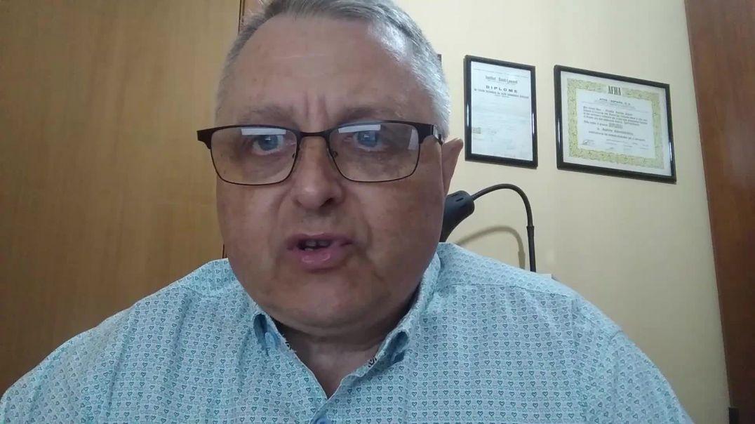 13/10/2020: LIBERTAD PARA LOS HERMANOS DE VENEZUELA... Y EL MUNDO ENTERO