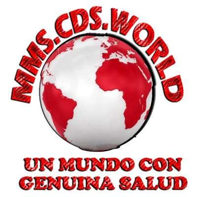 mmscdsworld