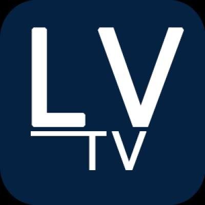 La Vereda TV Chile