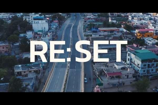 ☑️EL GRAN RE-SET☑️ <br> <br>Espectacular Documental de lo que estamos viviendo. Los planes y toda la verdad. <br> <br>https://lbry.tv/@thebigreset:1/movie:2