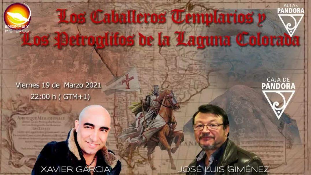 CABALLEROS TEMPLARIOS,EL CAMINO DE SANTIAGO, Y EL CODIGO SECRETO TEMPLARIO (1)