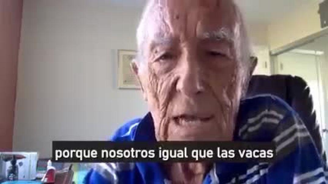 DR. ANGEL GRACIA