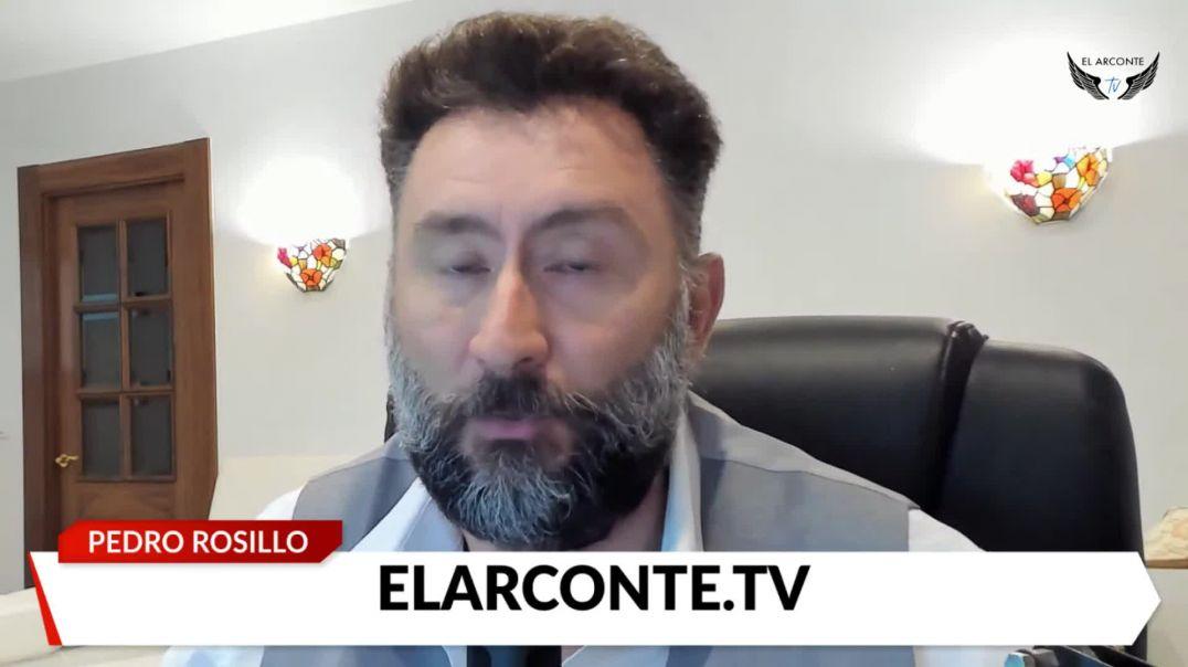 04_04_2021 Directo en ArconteTV