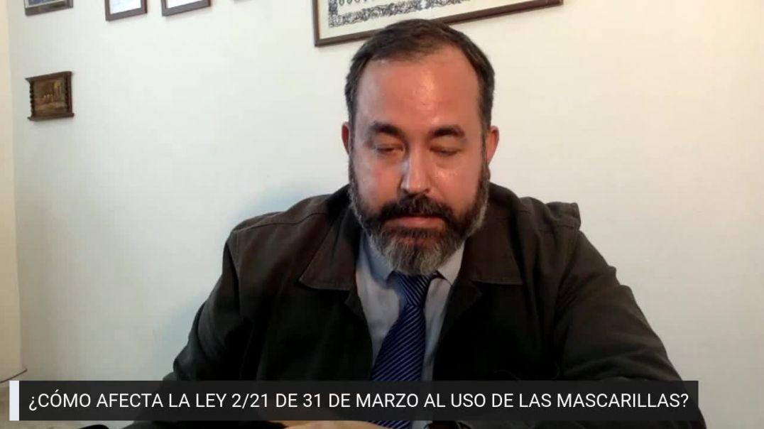 """Parece que comer pipas será la """"nueva"""" afición de los españoles despiertos ?"""
