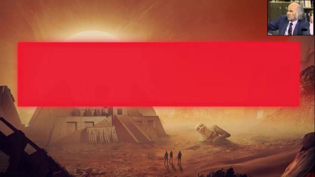 Civilización con Amnesia El poder del oro Antonio Cisneros