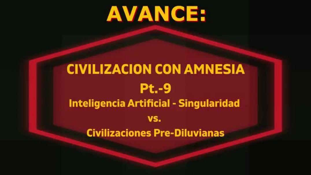 _Intro a documental.ANTONIO CISNEROS